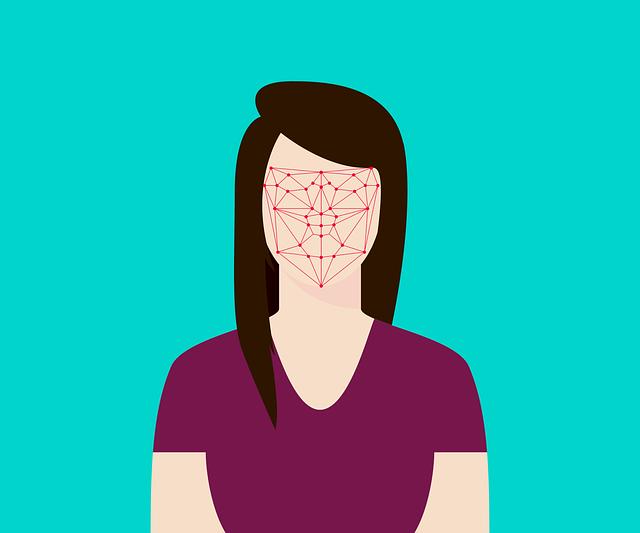 Face-recognition