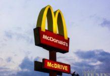 mcdonald's operations