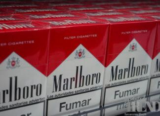 Philip Morris