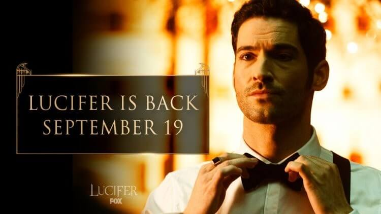 Lucifer-season-2-premiere