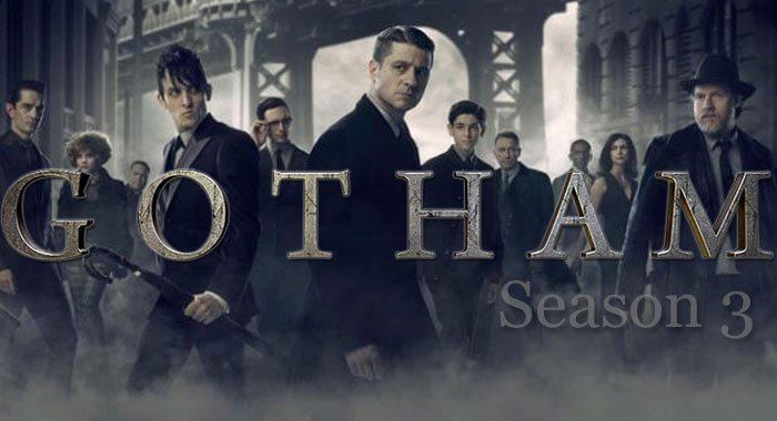 gotham-season-3-premiere
