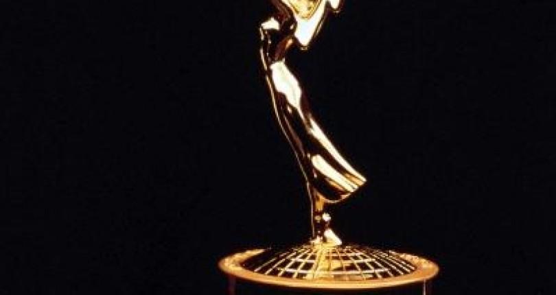 Emmy Awards Nomination 2010 List