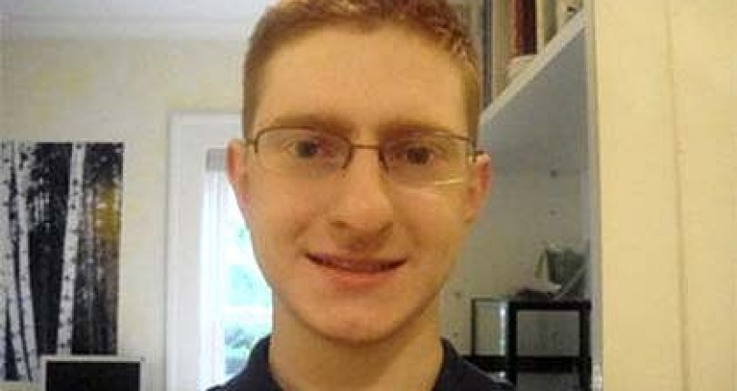 Rutgers University Suicide: Tyler Clementi Had Contacted A Gay Website For Help Just Days Before His Death