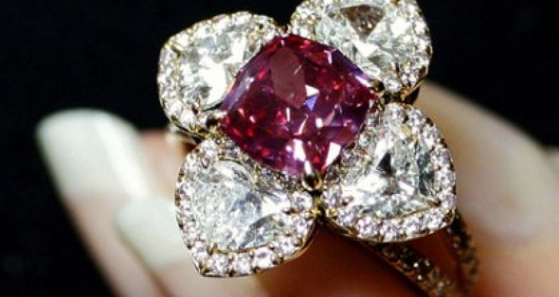 most expensive and precious gemstones in the world