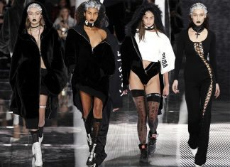 fentyxpuma_fall2016_readytowear_collection