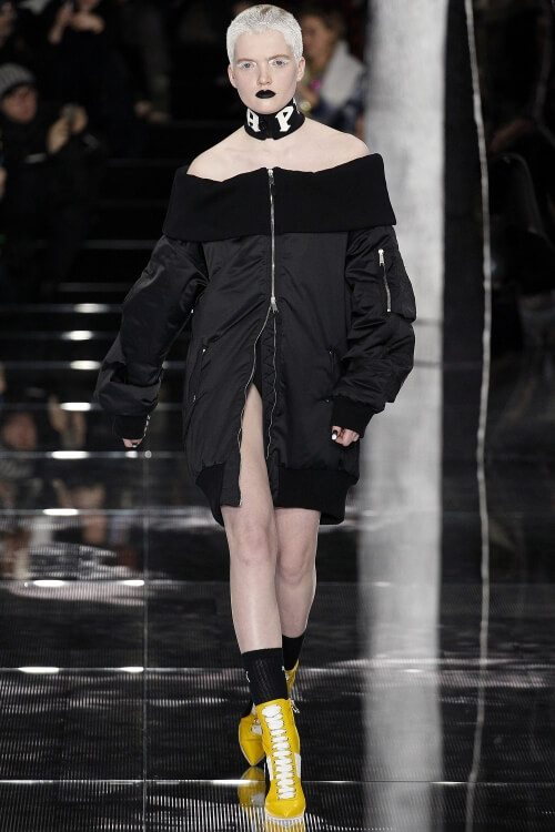 fentyxpuma_fall_2016_ready_to_wear_collection_10