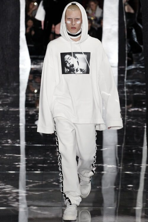 fentyxpuma_fall_2016_ready_to_wear_collection_13