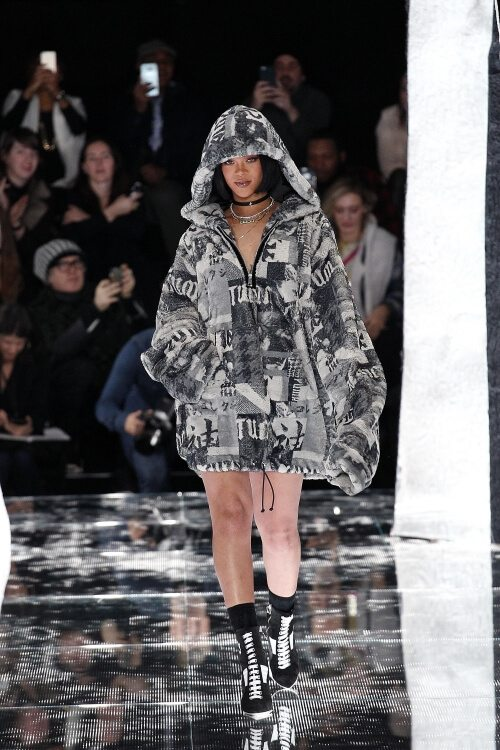 fentyxpuma_fall_2016_ready_to_wear_collection_44