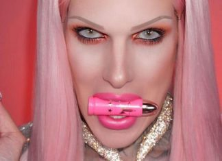 jeffree_star_lip_ammunition