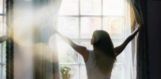 morning_person_productive_happy_awakening